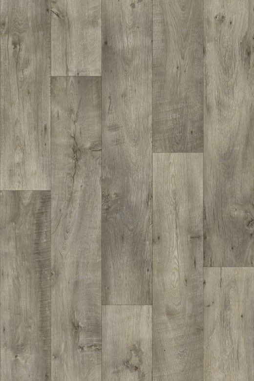 Texalino Supreme Valley Oak 997D BIG - PVC-Boden Supreme Big Beauflor