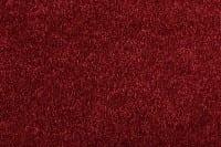 Vorschau: Satino Pissarro 14 ITC - Teppichboden Velours