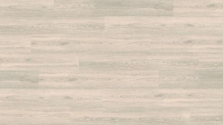 Wicanders%20wood%20go%20-%20ljr9004-polareiche-detail.jpg