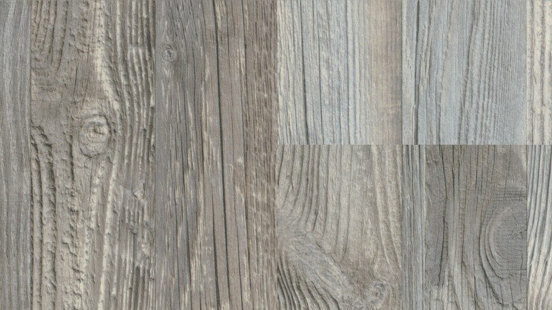 CLASSEN%20Wiparquet%20ECO.Laminat%20Style%207%20Classic%20Altholz%203%20Stab%2052453%20Room%20Up.jpg