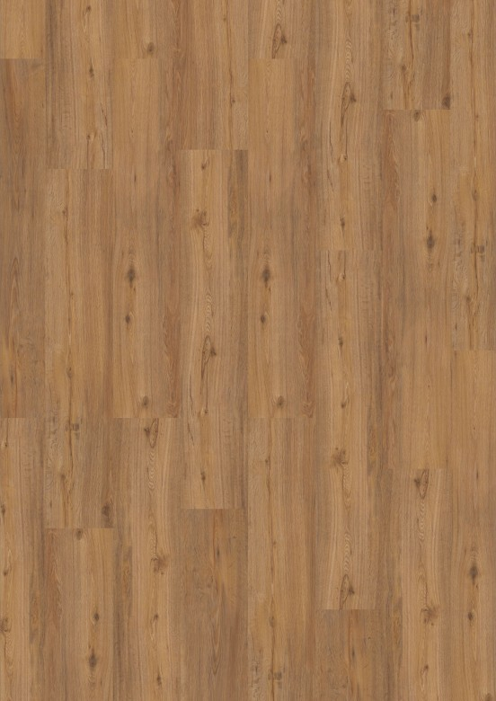 3977008-Soft-Oak-Natural.jpg
