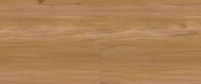 WINEO 400 wood zum Klicken - Soul Apple Mellow - DLC00107