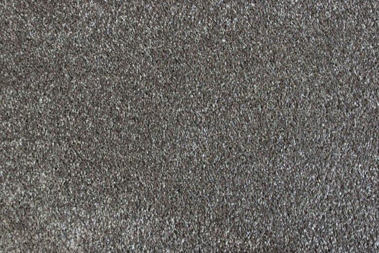 Satino Royale 49 ITC - Teppichboden Hochflor