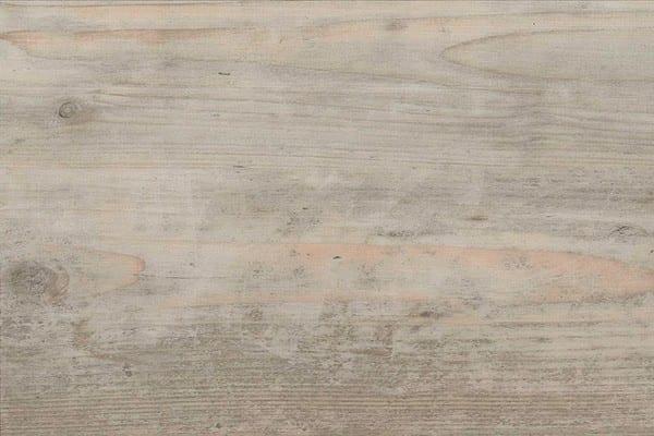 Altholz gekalkt Ziro Vinylan Hydro object - Vinylboden Holzoptik zum Klicken