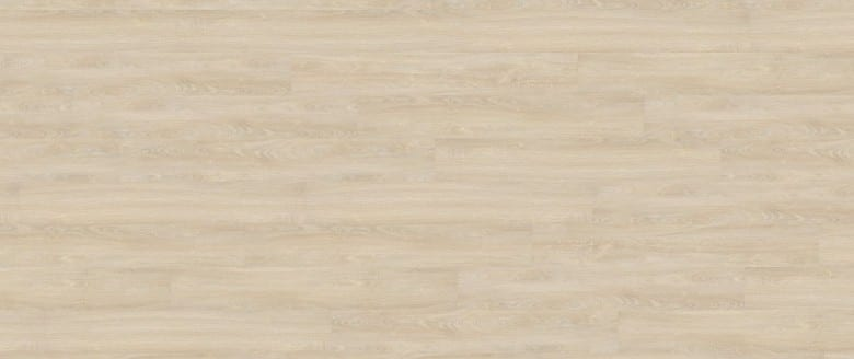 Salt Lake Oak - Wineo 800 Wood Vinyl Planken
