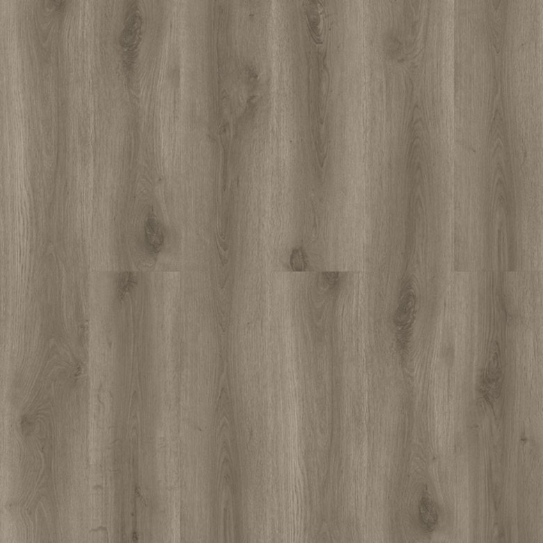 contemporary-oak-brown.jpg