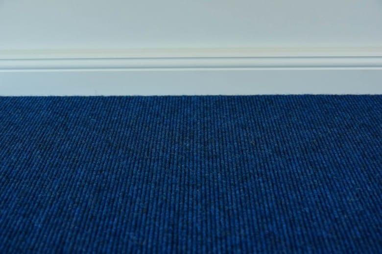 Tretford Ever 575 Mitternacht - Teppichboden Tretford Ever