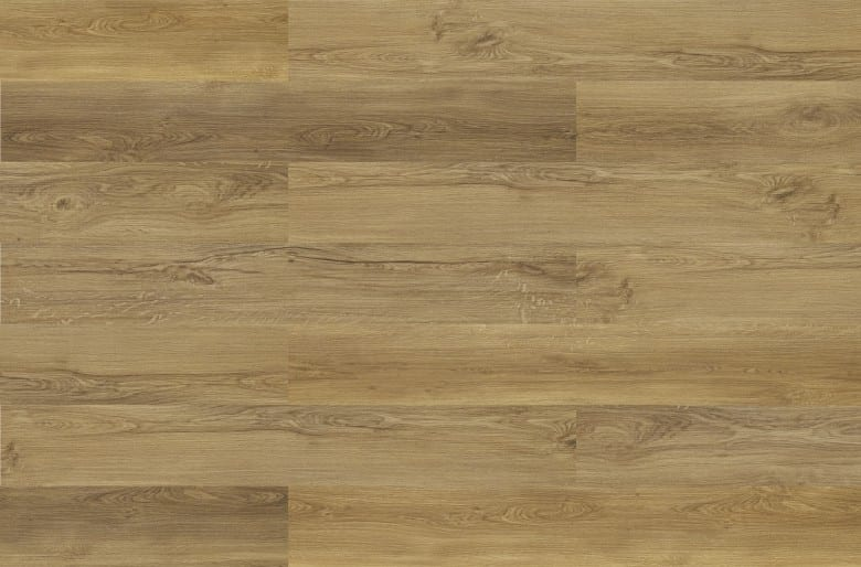 Wicanders Authentica Classic - European Nature Oak - Designboden zum Klicken