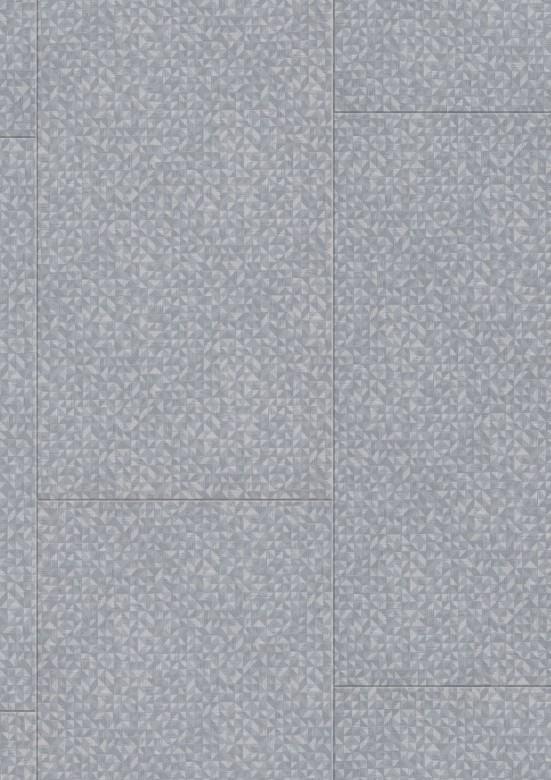 Gerflor-triangle-grey_1.jpg