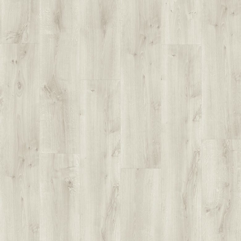 Rustic Oak Light Grey - Tarkett I.D. Inspiration 40 Vinyl Planken zum Kleben