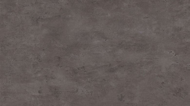 Gerflor Texline Concept Novara Grey - PVC-Boden