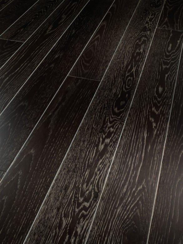 PARADOR Trendtime 1 - Eiche noir silver 4V