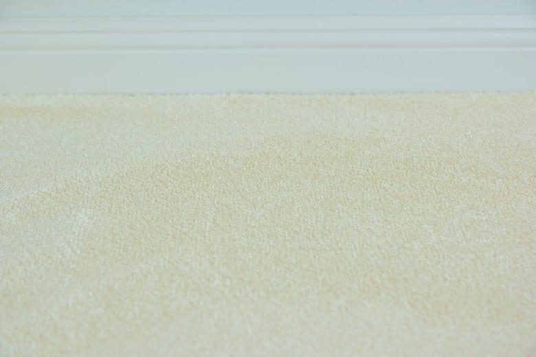 Vorwerk Lyrica 6B63 - Teppichboden Vorwerk Lyrica
