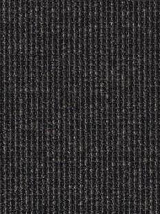 Vorwerk_Superior_1016_9F19_web_1.jpg