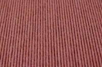 Vorschau: Tretford-Detail-588.jpg