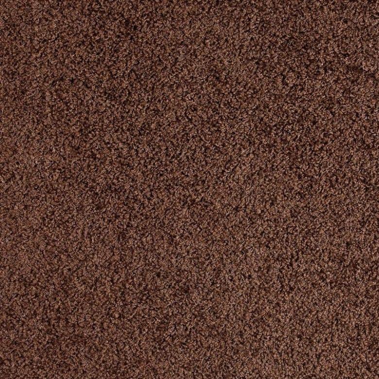 Ideal Sparkling 966 - Teppichboden Ideal Sparkling