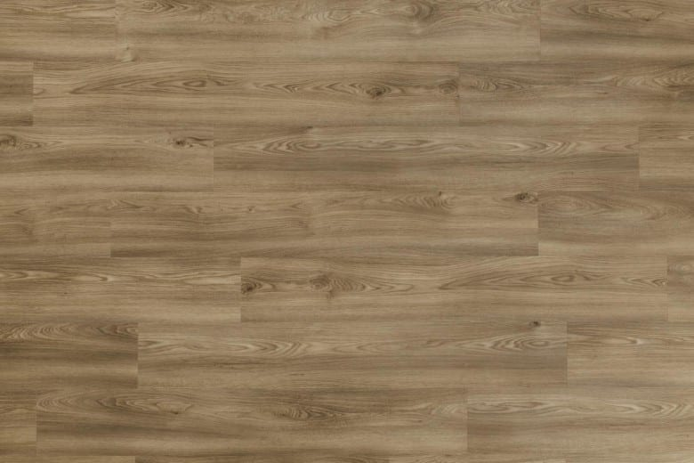 Columbian Oak 946M - Berry Alloc Serenity Vinyl-Laminat Multilayer