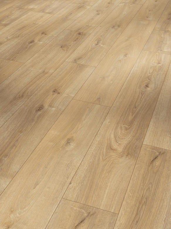Parador Eco Balance Pur - Eiche Nova gekälkt 4V Holzstruktur - 1730761 - Room Up - Seite