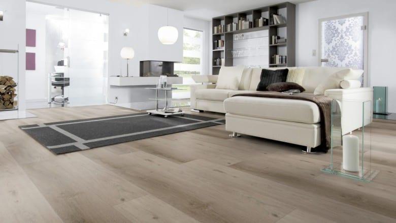 WINEO 400 wood zum Kleben - Grace Oak Smooth - DB00106