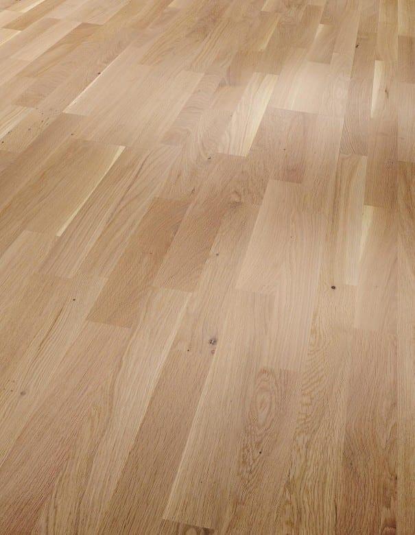 PARADOR Basic 11-5 - Eiche - Rustikal naturgeölt weiß - 1518248
