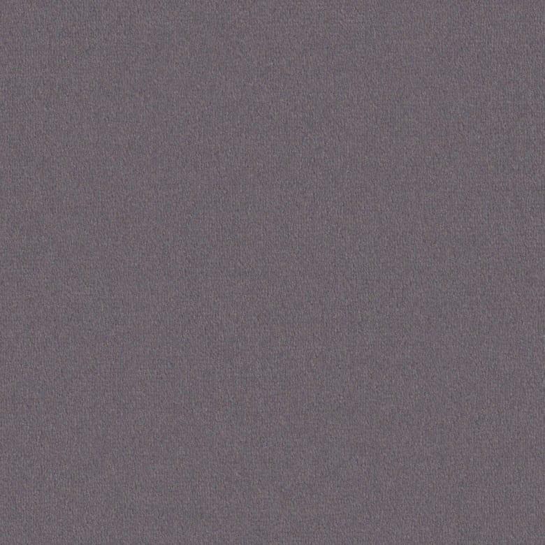 Vorwerk Nerz 5N91 - Teppichboden Vorwerk Nerz