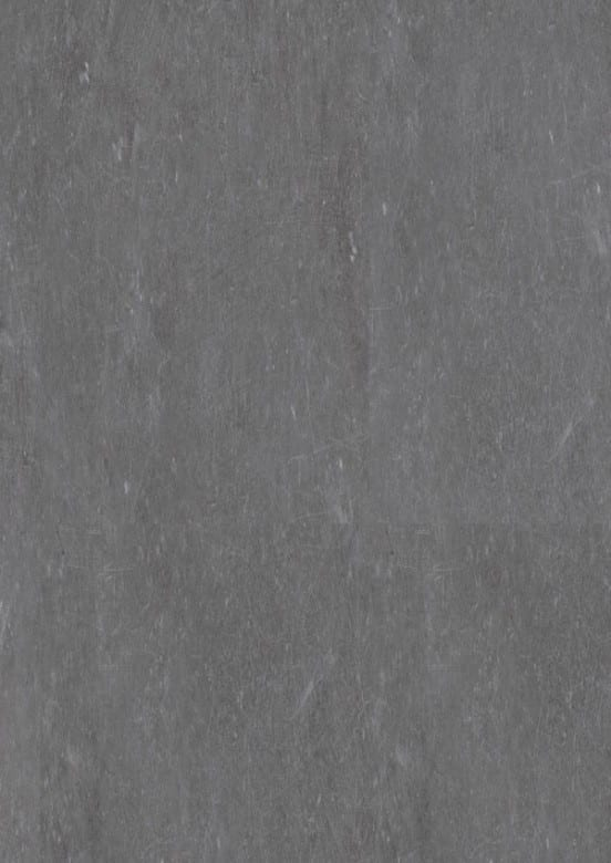 Orea - Gerflor Virtuo Clic Vinyl Planke zum Klicken