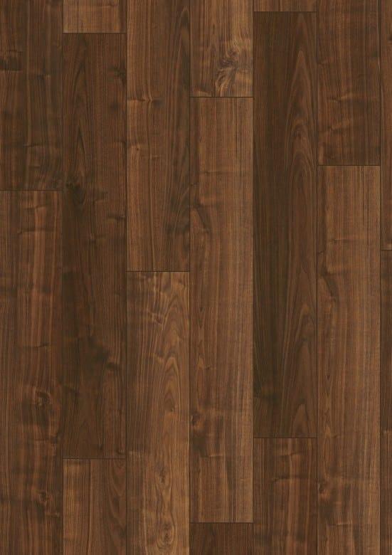 PARADOR Trendtime 1 - Walnuss 4V Holzstruktur - 1473907