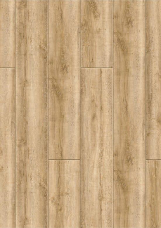 Eiche Craft gold Long Boards Tarkett - Laminat Tarkett Long Boards