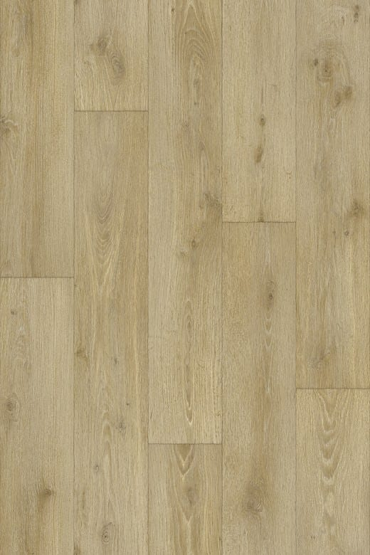 Texalino Supreme Forest Oak 162M BIG - PVC-Boden Supreme Big Beauflor
