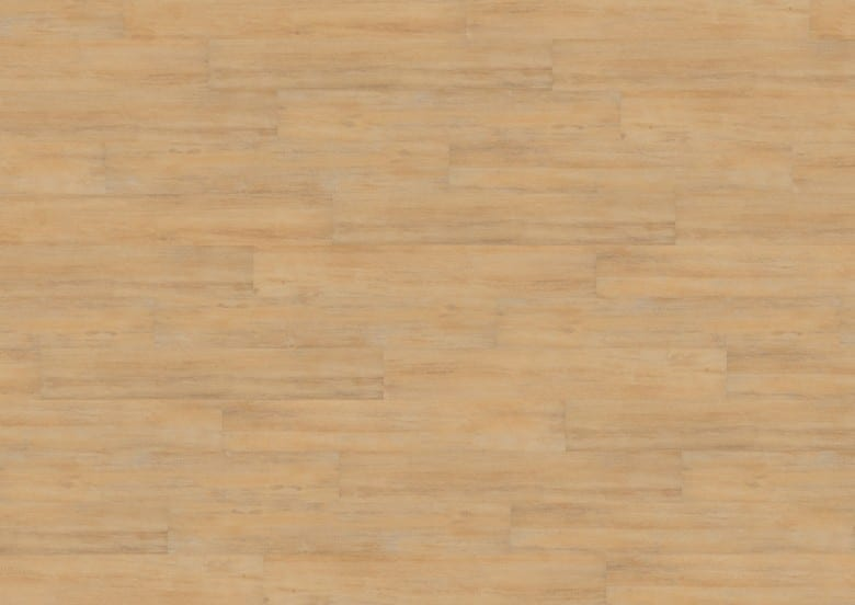 Calm Oak Cream - Wineo 600 Wood klick Vinyl Planke