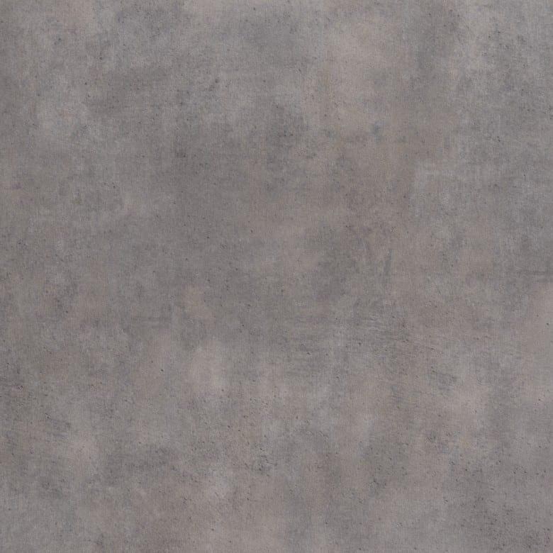 Texline HQR Harlem Blue - Gerflor PVC Boden