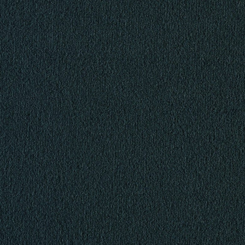 Forma 5S34 - Teppichboden Vorwerk Forma