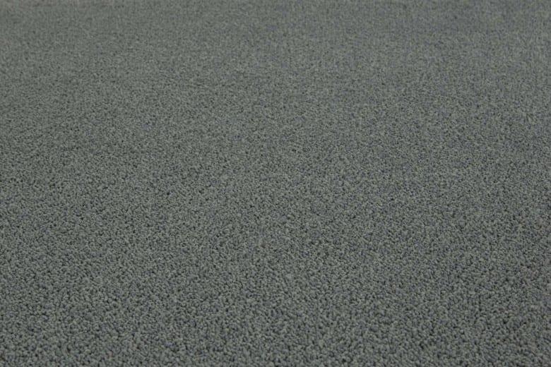 Infloor Cotone Fb.561 - Teppichboden Infloor Cotone