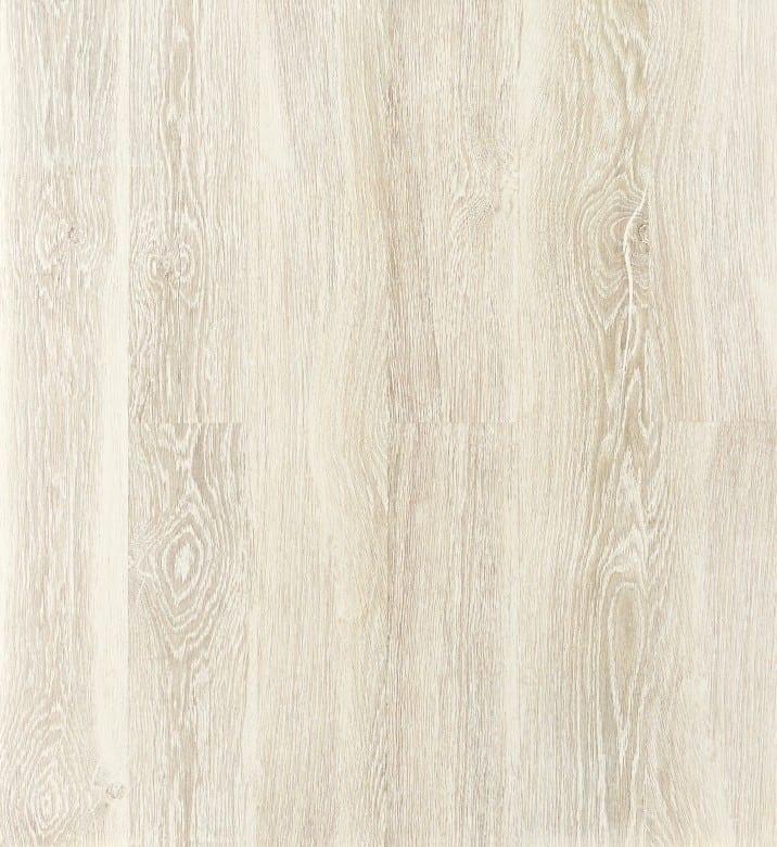 Wicanders Amorim Artcomfort Wood_Esche Rustkal Ferric_Dekor