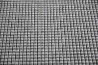 Vorschau: Bentzon Capri Duo Grau 211809 - gewebter Teppichboden