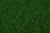 Vorschau: Tretford-Detail-569.jpg