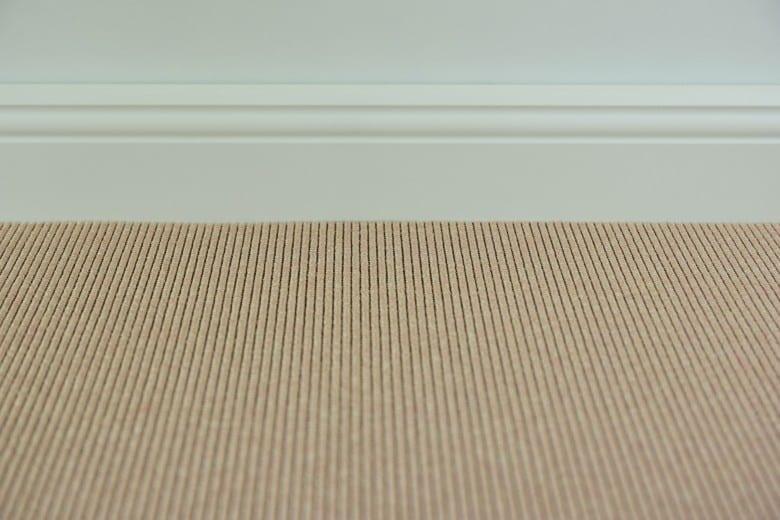 Vorwerk Gattea 1L60 - Teppichboden Vorwerk Gattea