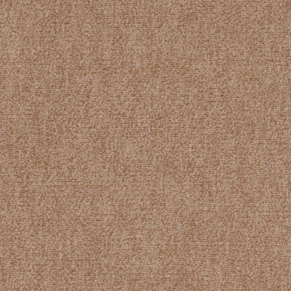 AW Sorrento 48 - Teppichboden Associated Weavers Sorrento