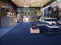 Vorschau: Master 370 ITC - Teppichboden Schlinge