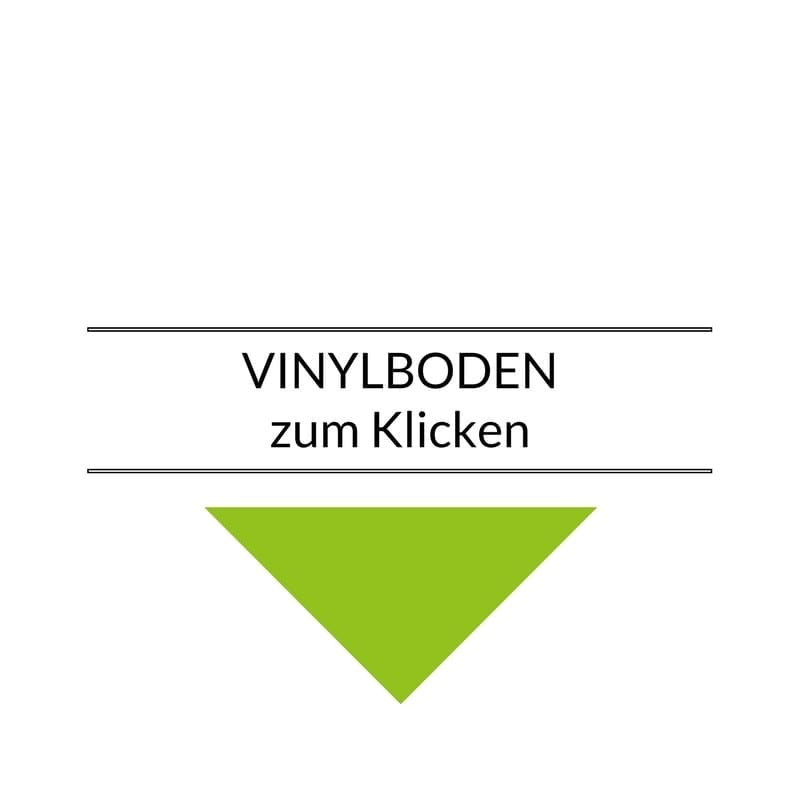vinylboden online kaufen room up online shop f r bodenbel ge. Black Bedroom Furniture Sets. Home Design Ideas