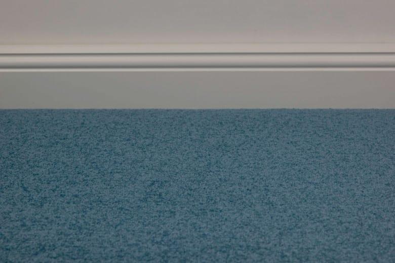 Infloor Cashmere Fb. 321 - Teppichboden Infloor Cashmere