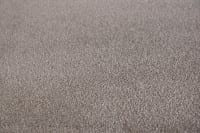 Vorschau: Ideal Silk 408 - Teppichboden Ideal Silk