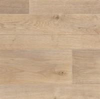 Vorschau: Timber%20Classic_1.jpg