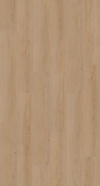 Eiche Studioline natur Holzstruktur - Parador HDF Vinyl Classic 2030