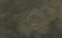 Vorschau: dekorbild_lavastein_viani_6228_web.jpg