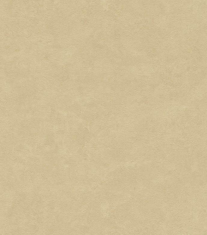 Beton Sand - Rasch Vlies-Tapete Betonoptik