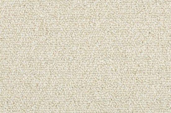 Vorwerk Cami 6C23 - Teppichboden Vorwerk Cami