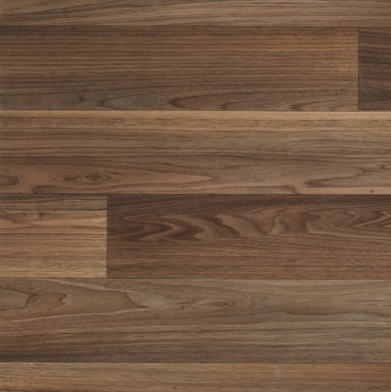 Gerflor Texline Concept Walnut Medium - PVC Boden