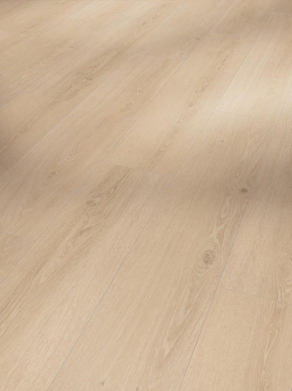PARADOR Basic 30 Multilayer  - Eiche Studioline geschliffen Holzstruktur - 1601336