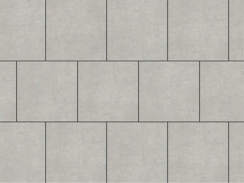 TR557- Floors@Home/30 zum Kleben